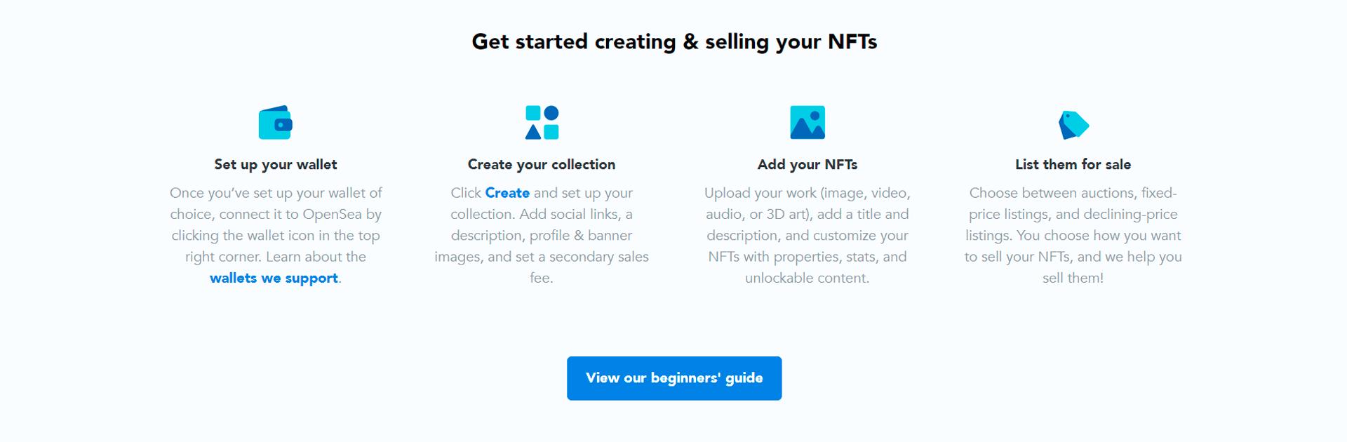 OpenSea_Create-listings-min