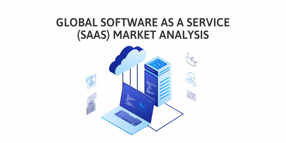 Global Software as a Service (SaaS) Market Analysis 2020