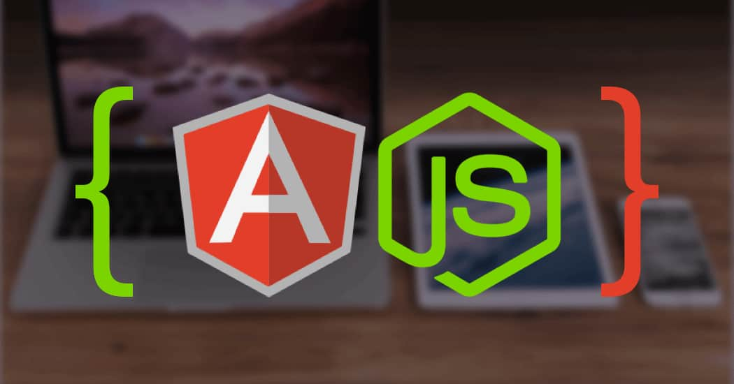 Top 10 Companies Which Built their Apps with AngularJS and Node.js