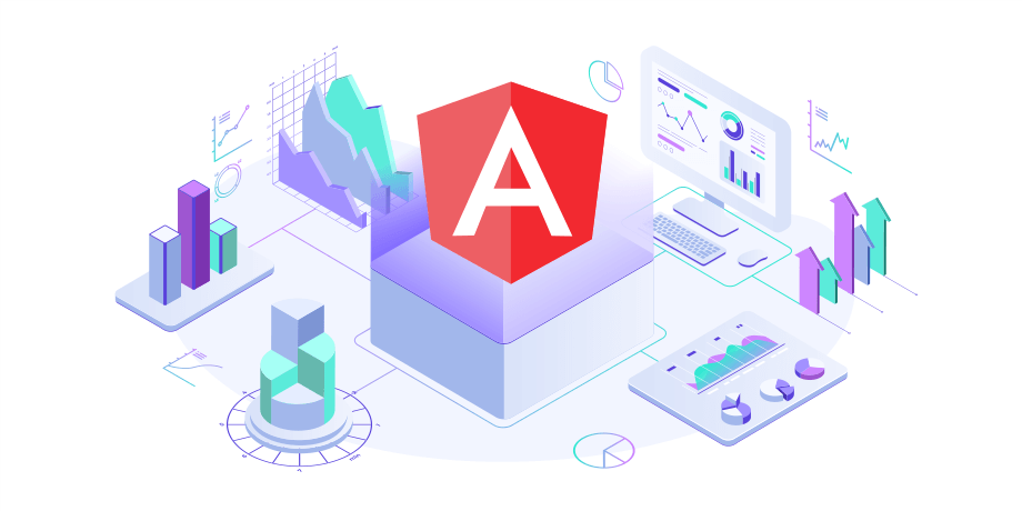 15 Surprising Stats About Angular