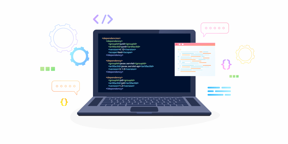 Why Code Review Is a Must-Have for Your Product (the Dev's Edition)?