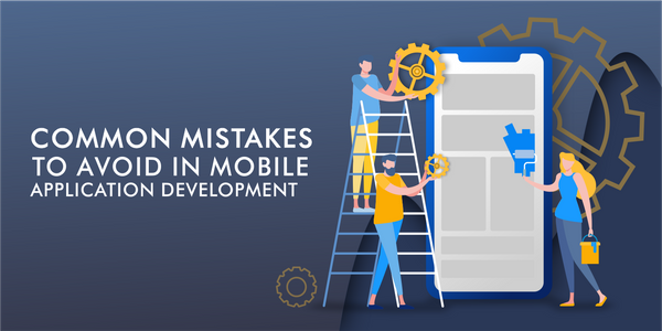 How to Avoid Mistakes of the Mobile App Development: Statistics and Tips for Business Owners