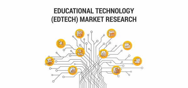Educational Technology (EdTech) Market Research